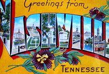 https://www.behance.net/gallery/48269129/CMTTV-s05e0-Nashville-S5-E6-Online-HDRip