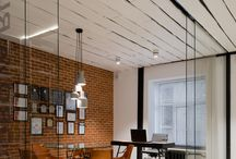 офис, центр