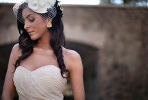wedding  / by Tiffini Micheletti