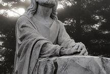 St. Albans, W.Va. / by Denise Montgomery
