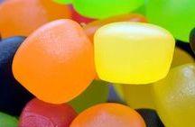 dulces y mas