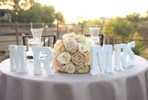 weddng_table