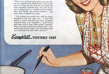 Comunikafood - Social Marketing food 2.0 / Condividere il cibo ai tempi del web 2.0 - www.comunikafood.it