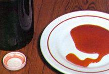 Recheios e Coberturas / Recheios e coberturas para os seus bolos. O recheio e respectiva cobertura de um bolo podem marcar a diferença. Veja as nossas sugestões que poderá combinar numa única receita.