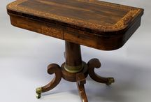 General & Antiques Auction 21st February 2015 / Collection of porcelain, bronzes, pictures, glassware and furniture and more