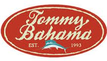 Tommy Bahama / Cool shirt ideas