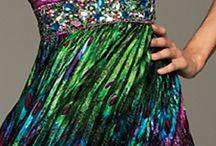 I'd Wear That! :) / by Mary Ashley Walsh