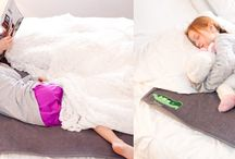 PeapodMats - MORE PICS / PeapodMats.  Our PeapodMats are convenient, versatile waterproof mats that are unlike any other conventional waterproof mats on the market today.  We want to make your life easier while you are potty training your child or if your child is having bedwetting challenges!