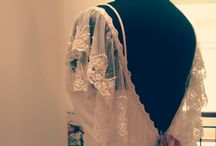 hand made wedding dresses by filomila bella