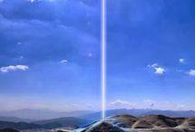 SECRET-MYSTERY-ARCHEOLOGY-MIT (Pyramıd-Ufo etc)