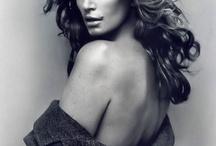 top models......