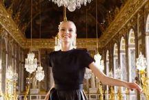 Versailles anyone?