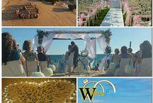 #Algarve #Beach #Weddings www.weddingplanneralgarve.com / #Algarve #Amazing #Beach #Weddings www.weddingplanneralgarve.com
