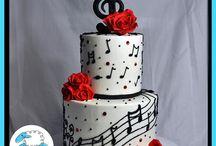 Cake Zully