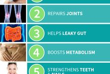 Just health