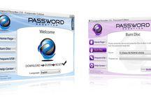 Windows Password Reset / by Password Reset