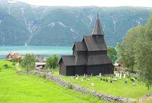 ノルウェー:Norway / 0