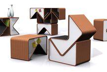 modulos exibidores-separadores-mobiliario