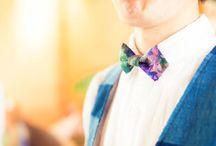 Groom / groom / 新郎 /新郎 衣装 / 小物 / タキシード / crazy wedding / ウェディング / 結婚式 / オリジナルウェディング / オーダーメイド結婚式