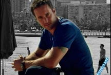 H50BAMF Alex O'Loughlin