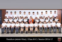 ANNUAL CLASS GROUP TIMELESS PHOTOS THAT BUILD SCHOOL MEMORIES