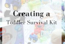 Kids Activities / Activities for Kids, Fun for Kids, Boredom Busters, Kids Crafts #kidsactivities #preschoolactivityideas #boredombusters