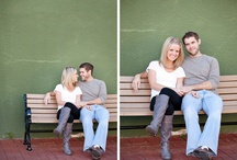 Couples / by Photo Love Photography
