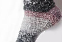 socks καλτσες