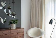 Home: rugs