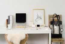 Office Insipiration