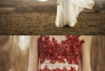 Dresses ♥  ♥  ♥