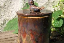 moja keramika