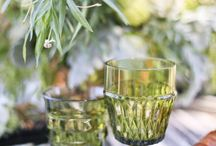 CL portfolio | FALLing brunch & wine tasting