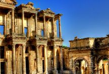 Ionya Turu / Ege'nin antik kentleri, Ionya Turu ile seni bekliyor. bit.ly/KulturTurlari-IonyaTuru-p