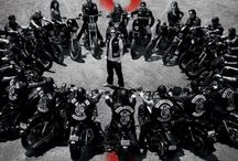 SOA addicted