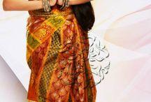 Invitation / Vivah Bridal Designer invites every women...