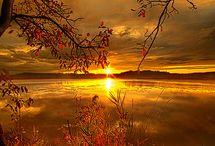 foto natura e paesaggi