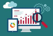SEO Services india / Affordable SEO Services india