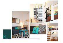 Studio rénovation et décoration Paris 11