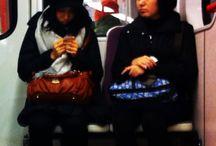 METRO. / Metro. 26.2.2014.