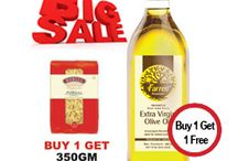 Online Sales n Discounted Grocery Products Shopping Store in Gurgaon