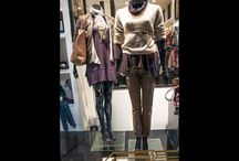 Clothes / i love More & More shops
