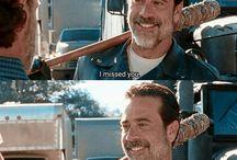 Norman, Jeffrey, Andrew❤️