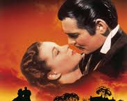 Gone With The Wind / by Peggy Barr