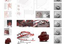 CAD inspiration