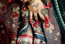 Ethnic Ideas - Clothing and Accesories