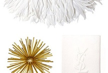 Feathers & Furs