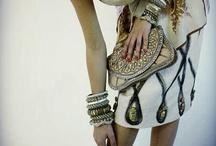Fashion I adore....