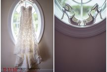 Wedding at The Carriage House | Ashley and Chris