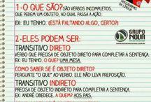 Aprender Português